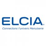 elcia-logiciel-menuiserie-recrutement