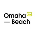 Logo_OB_Plan de travail 1