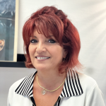 Sandrine-Admin-Financier-R2h