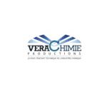 verachimie-irigny-recrutement